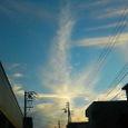 夏空2008
