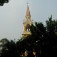 チャタム教会